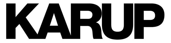 Rivenditore Karup